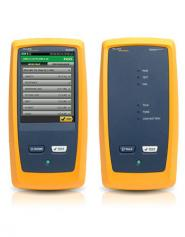DSX-5000-CableAnalyzer-NEW.jpg