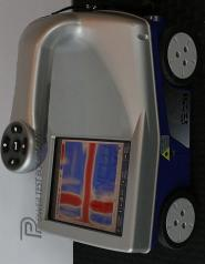 GSSI-StuctureScan-Mini-HR-with-3D-GPR-pre-owned.jpg