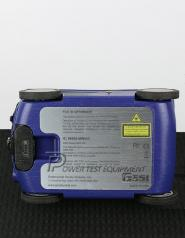 GSSI-StuctureScan-Mini-HR-with-3D-GPR-used.jpg