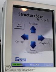used-GSSI-Mini-HR-Stucture-Scan-2d-software.jpg